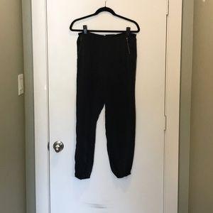 LNA Pants - LNA SILK joggers